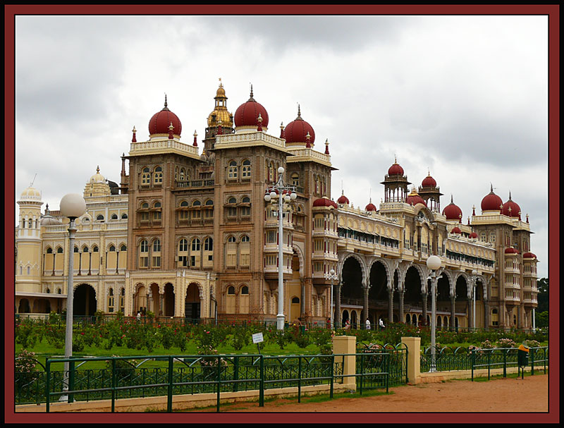 10 Most Beautiful Royal Palaces in India To Know The Real Luxury of Indian  Royals10 Most Beautiful Royal Palaces in India To Know The Real Luxury  . Most Beautiful Architecture In India. Home Design Ideas