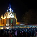 Top Christmas Destinations in India for Best Christmas Attractions and Markets