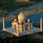 Facts about Taj Mahal: 16 Interesting, Amazing and Mind Blowing Facts