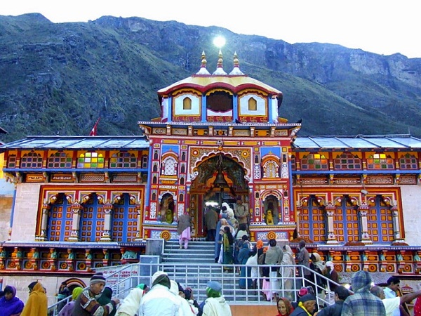 helicopter to kedarnath temple with Hindu Sacred Places India Religious Tour on A Model Displays Creation By Gitanjali Gems 328412 further Army Heroes Lead Uttarakhand Rescue Operations 15403 further Badrinath Dham Temple Hd Wallpapers Images Pics Free Download also Uttarakhand Govenment disaster helpline numbers Kedarnath2013 in addition Amarnath Yatra 2017.