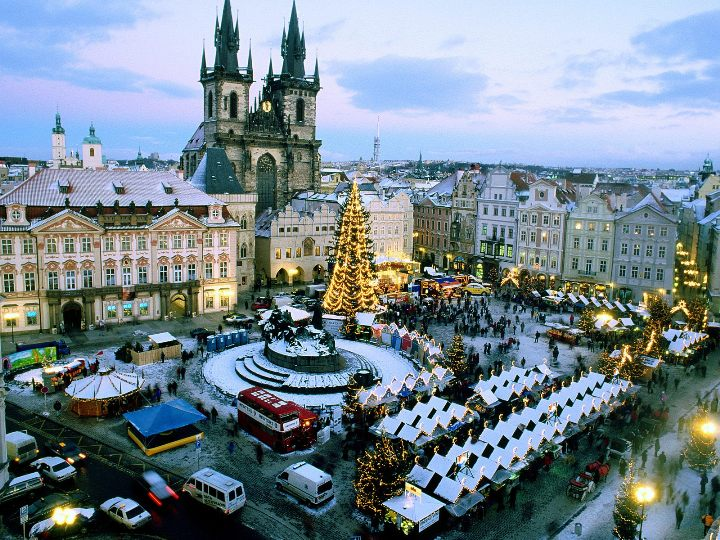 When is Christmas in 2016, 2017 – Christmas 2016 Date