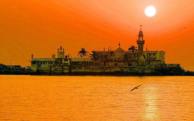Best in Mumbai : 5 Incredible Things to Do in Mumbai