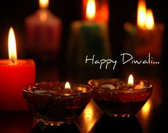 Diwali 2019: When is Diwali in 2019, 2020 and Diwali 2019 Date