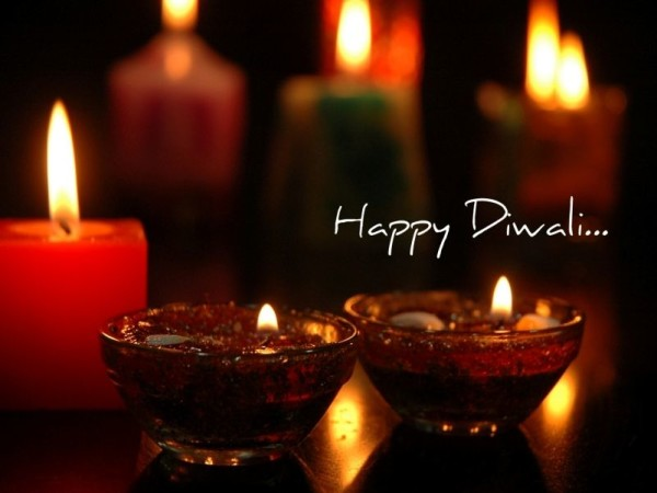 Diwali 2016: When is Diwali in 2016, 2017, 2018 and Diwali 2016 Date