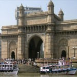 Top 10 Best Tourist Attractions in Mumbai for Tourism