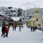 Top 10 Tourist Destinations in India for your best journey