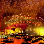 New Years Eve 2015: 6 Best Destinations in the World