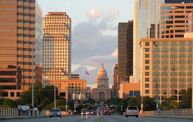 a description of a beautiful city of austin texas Visit austin, texas extremely knowledgea ble about the city of austin and will be able to my husband and i went to austin for business a beautiful city.