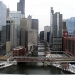 Top 10 Technologically Most Advanced Cities in United States