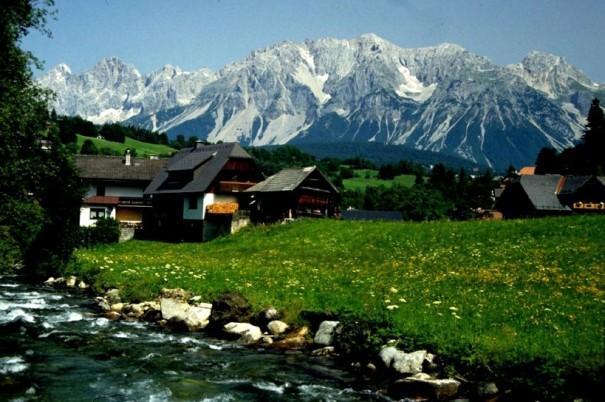 Liechtenstein images