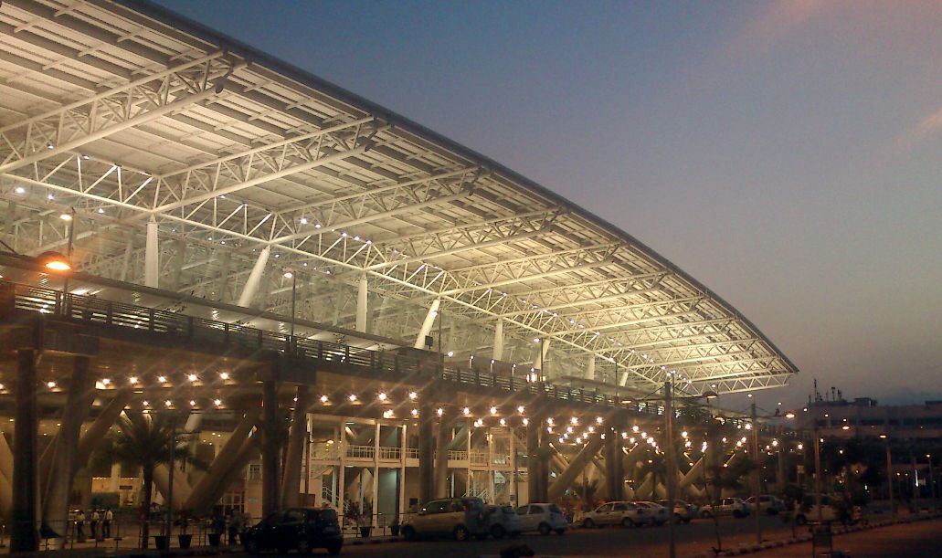 indian domestic airport codes pdf