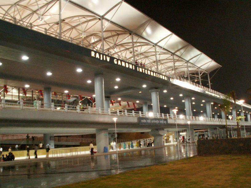 International Travel Companies In Hyderabad