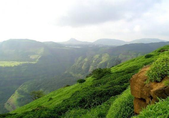 6 Best Honeymoon Destinations in Maharashtra for Most Memorable Moments