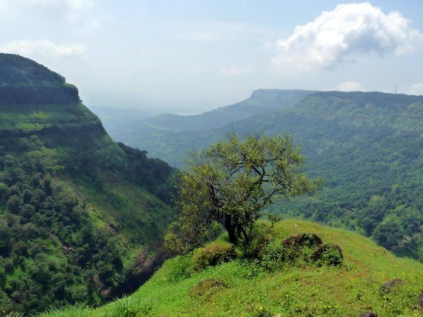 How to Reach Matheran from Mumbai by Road, Bus, Train [Best Guide]