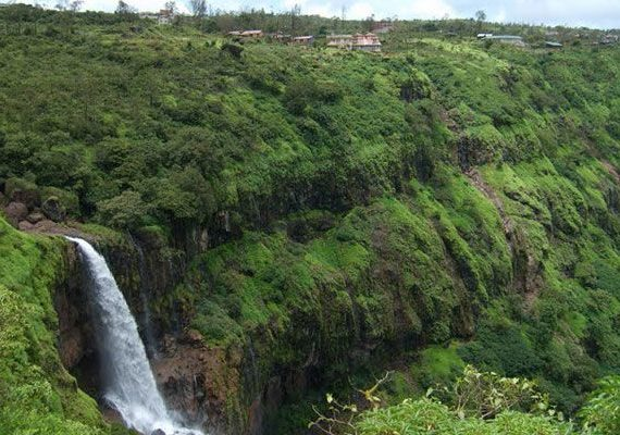 Top 6 Best Hill Stations in India for Your Holiday and Vacation