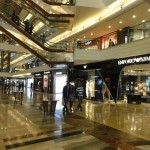 6 Best and Biggest Shopping Malls in Mumbai for Best Shopping Experience
