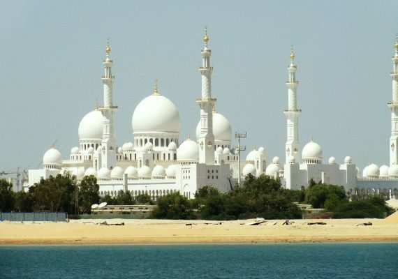 Abu Dhabi Prices: Duty Free Prices, Food Prices, Beer Prices, Hotel Prices