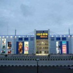 6 Best Shopping Malls in Surat: Best Shopping Places in Surat For Everything