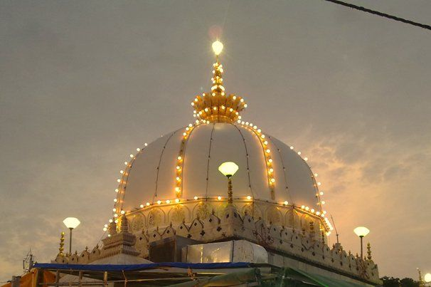 chisti dargah Khwaja moinuddin chishti latest breaking news, pictures & news photos find khwaja moinuddin chishti news headlines, comments, blog posts and opinion at the indian.