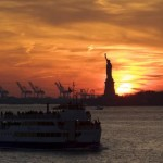 New York City Prices: Beer Prices, Food and Drink Prices, Gas Prices, Hotel Prices and More