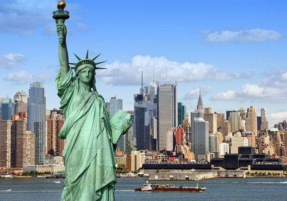 10 Most Technologically Advanced Cities in United States