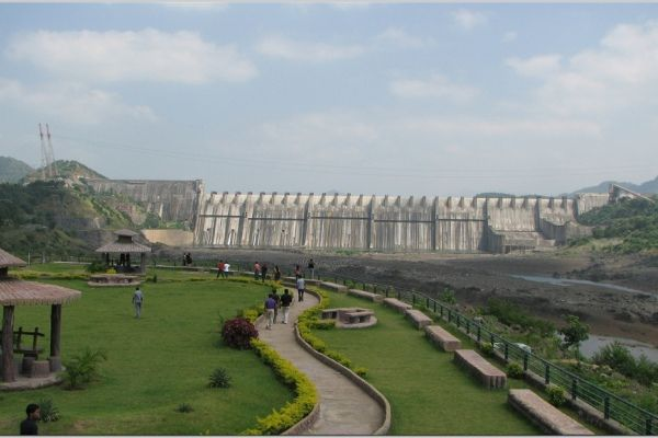 Top 10 Tourist Places in Gujarat for your vacation and holiday