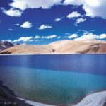 7 Coldest Places in India for Your Amazing Trip with Your Loved One