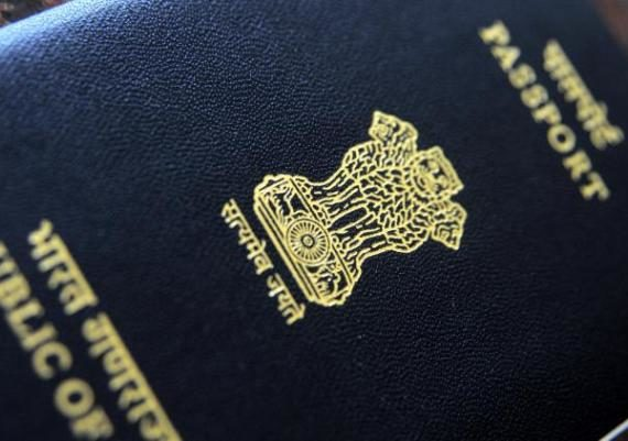 Visa on Arrival for Indians For Best Foreign Trips: Latest List [2018]