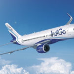 Facts about IndiGo Airlines: 19 Interesting, Amazing and Mind-Blowing Facts