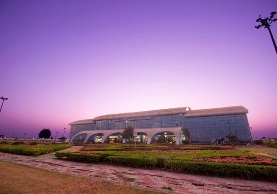Top 6 Business Destinations in Gujarat for Investment