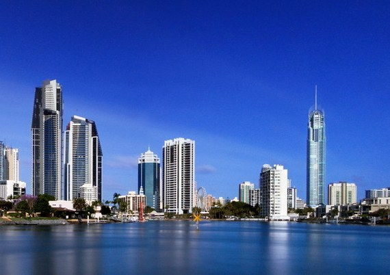 Gold Coast New Years Eve 2020: Best Places to Watch Fireworks