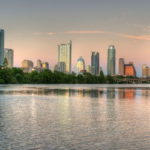 Austin New Years Eve 2020: Hotel Packages, Best Places to Stay & Celebrate, Hotel Deals, and More