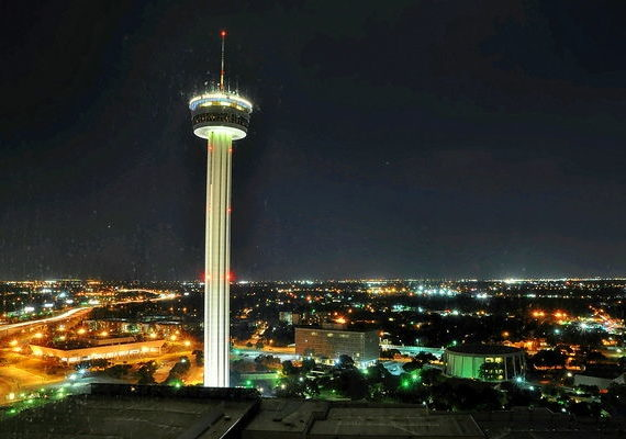 San Antonio New Years Eve 2020 Hotel Deals, Hotel Packages, Parties, Events and More