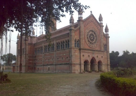6 Best Tourist Places in Kanpur for Tourism