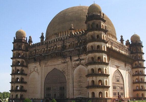 Top 10 Weekend Getaways from Goa