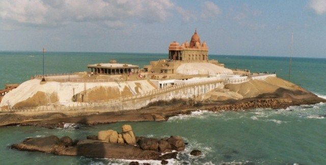 Vivekananda_Memorial_Kanyakumari