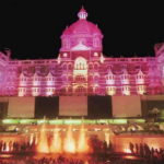 Mumbai New Year's Eve 2020 Parties, Events, Hotel Packages, Deals, and Best Places to Stay