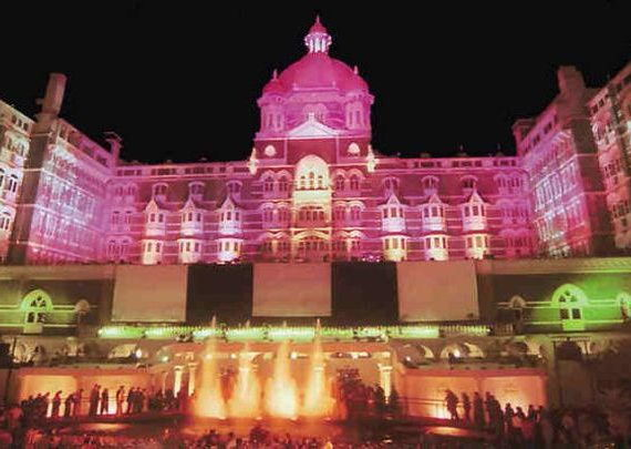 Mumbai New Year's Eve 2020: Best Parties and Events to Welcome 2020