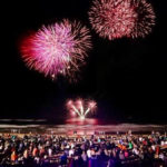 5 Best New Years Eve Destinations in Australia for Party and Celebrations