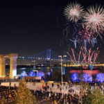 Philadelphia New Years Eve 2020: Hotel Packages, Deals, Best Places to Stay and Celebrate New Year