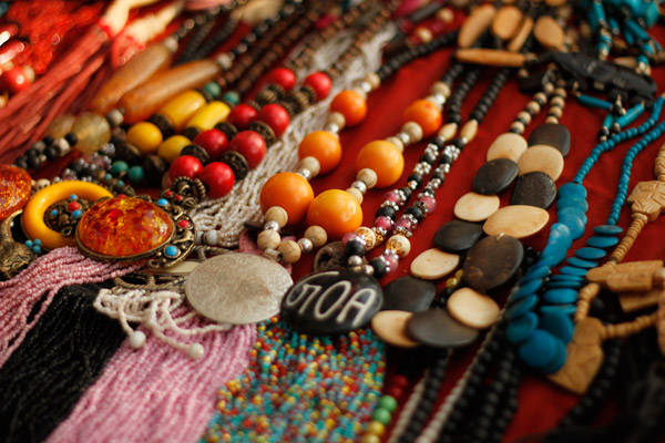 6 Best Markets in Goa for Shopping