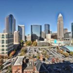 Charlotte New Years Eve 2019 Hotel Deals, Packages, Parties, Events and More