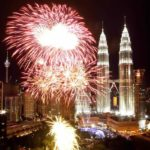 Kuala Lumpur New Years Eve 2019 Hotel Packages, Deals, Best Places to Celebrate, Parties, Best Places to Stay, Events