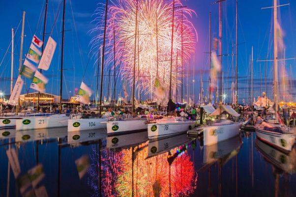 Hobart New Years Eve 2017 Hotel Packages, Deals, Resorts, Best Places to Stay