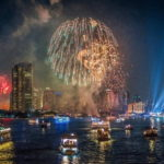 Bangkok New Years Eve 2019 Hotel Packages, Deals, Parties, Events, Best Places to Stay, Celebrations and More