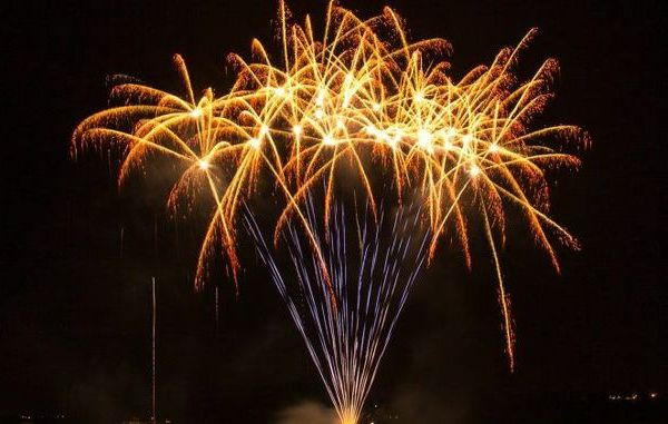 4 Best Places to Stay in Toowoomba for New Years Eve 2017