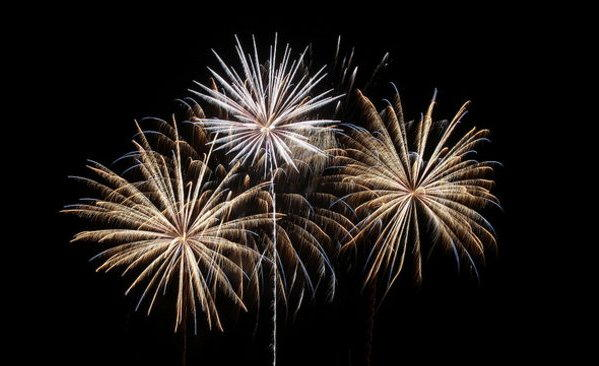 Townsville New Years Eve 2017 Best Hotels, Discounts, Best Places to Stay, and More