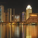 Doha New Years Eve 2020 Hotel Deals, Hotel Packages, Best Places to Celebrate, Where to Stay, and More