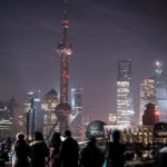 Shanghai New Years Eve 2020 Best Hotels to Stay, Deals, Hotel Packages, Best Places to Celebrate and More