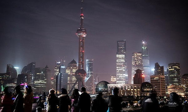 Shanghai New Years Eve 2017 Best Hotels to Stay, Deals, Group Discounts, and More